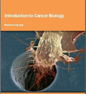 Biology- Biyoloji
