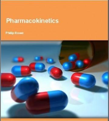 Biochemistry- Biyokimya