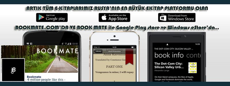 Bookmate-(banner)
