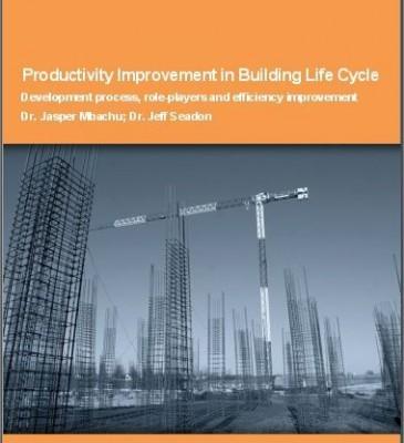 Construction Engineering- İnşaat Mühendisliği
