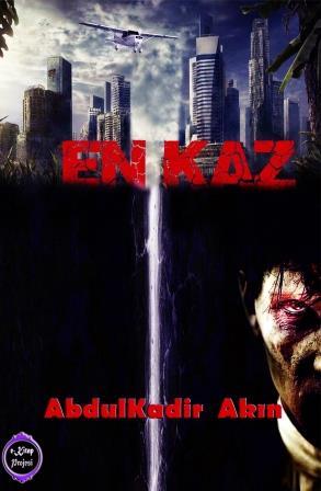 Enkaz (Kapak2)