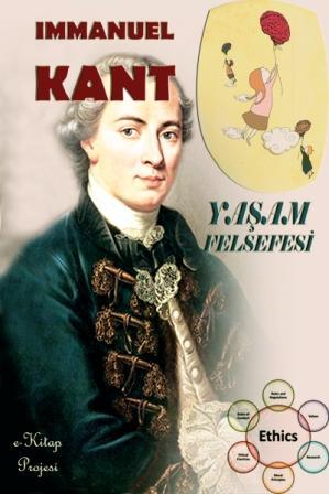 Immanuel Kant (Yaşam Felsefesi-Web)