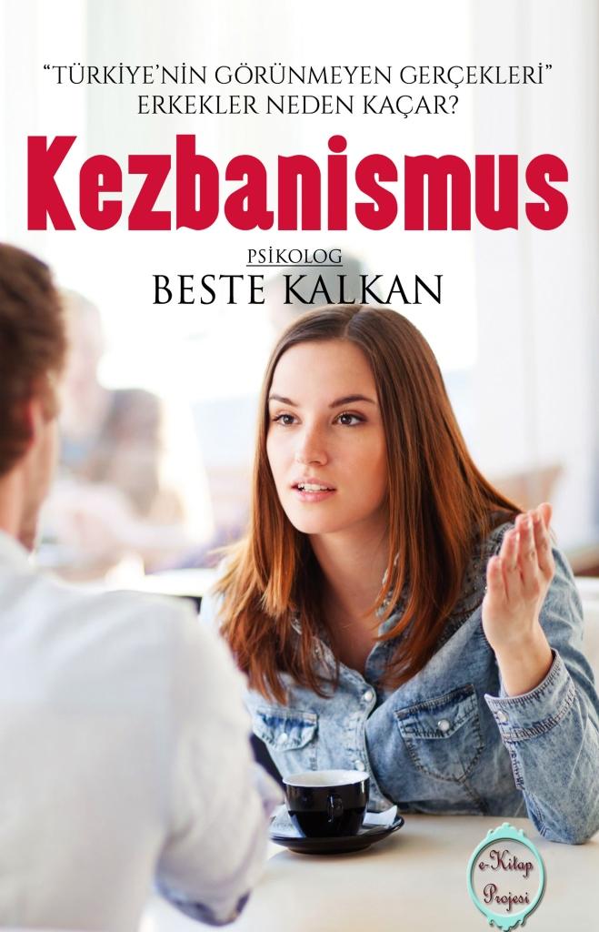 Kezbanismus (web)