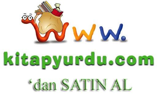 Kitap-Yurdu-Logo