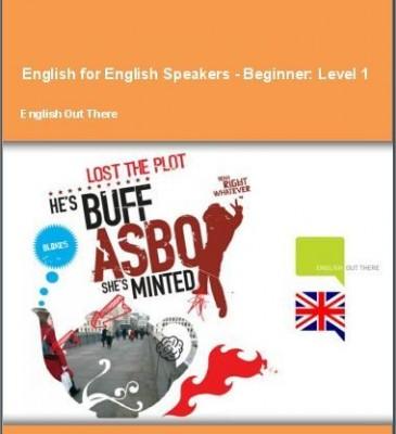 Language learning- Dil Bilimleri