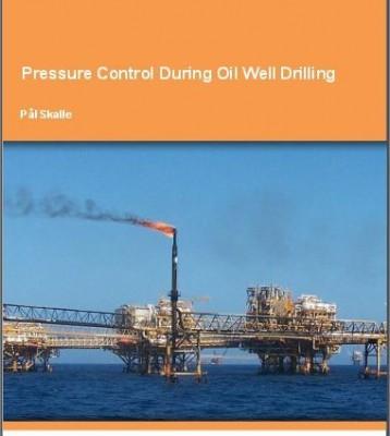 Petroleum engineering- Petrol Mühendisliği