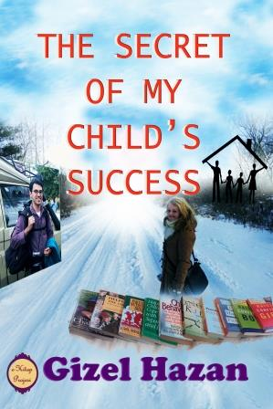 The Secret of My Child's Success