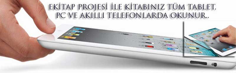 banner-(ekitap-cihazı)