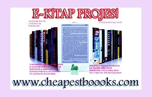 e-kitap-projesi-(cheapestboooks.com-logo)