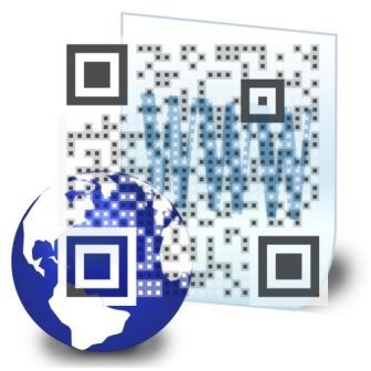 e-kitap projesi(QR-Kod)