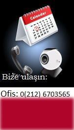 eKitap Projesi-İletişim