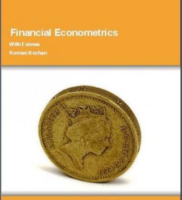 Econometrics- Ekonometri