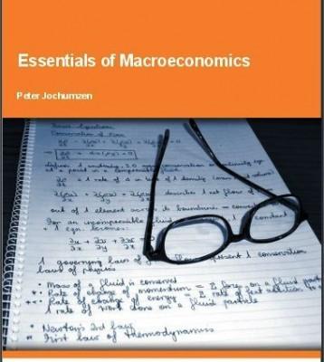 Economics- Ekonomi