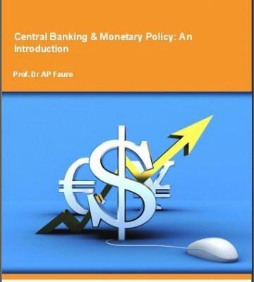 Finance- Finans
