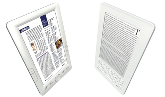 freebook-touchpad