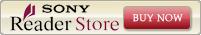 Buy from Sony Reader