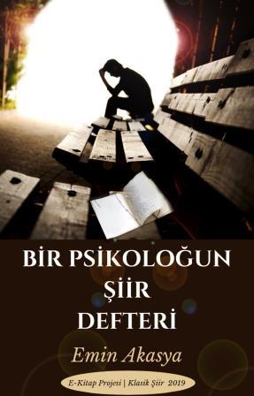 Bir Psikoloğun Şiir Defteri