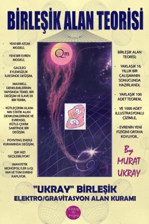 BİRLEŞİK ALAN TEORİSİ-III