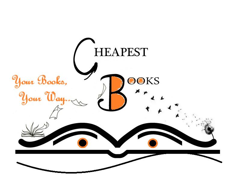 cheapest-boooks-logo