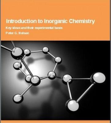 Chemistry- Kimya