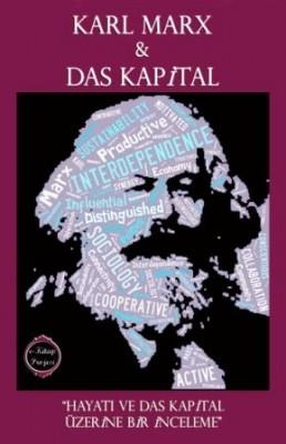 Karl Marx & Das Kapital