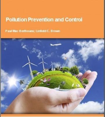 Environmental Engineering – Çevre Mühendisliği