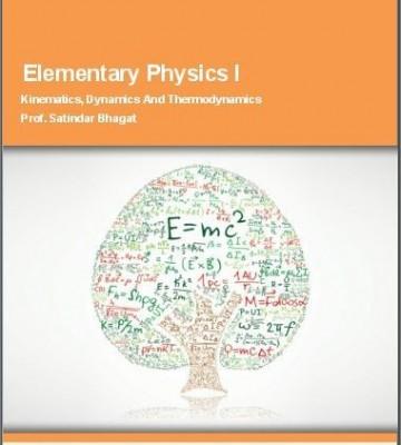 Physics & Cosmology- Fizik/Kozmoloji