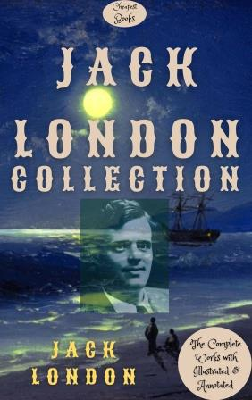 Jack London Collection