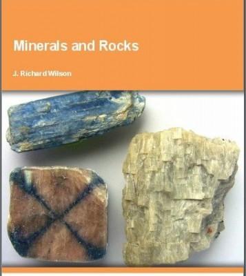 Geoscience & Geology – Yer Blimleri/Jeoloji