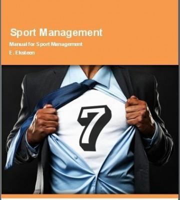 Strategy & Management- Strateji/Yönetim Bilimleri