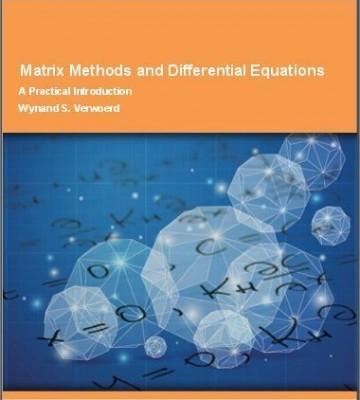Statistics & Mathematics- İstatistik/Matematik