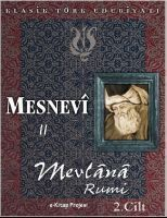 Mesnevi (II. Cilt)