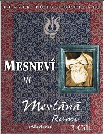 Mesnevi (III. Cilt)