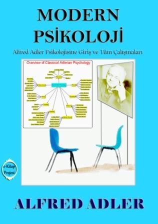 Modern Psikoloji (web)