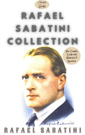 Rafael Sabatini Collection