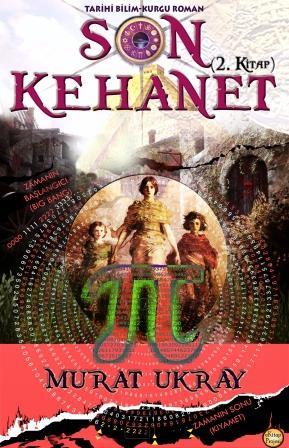 SON KEHANET-II