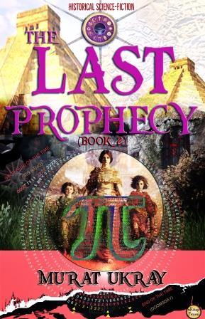 The Last Prophecy-II