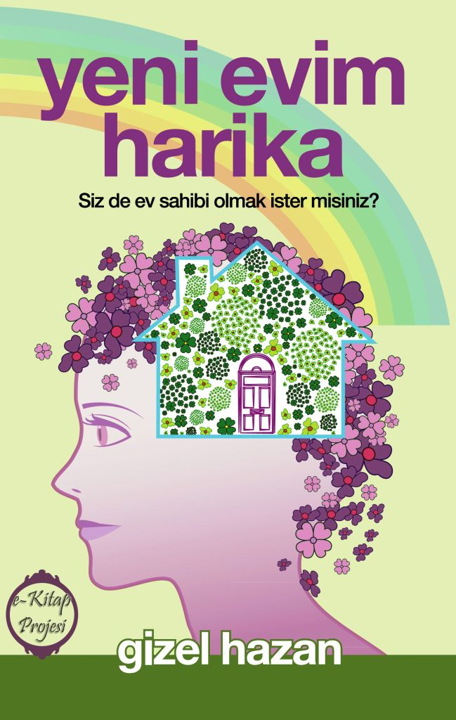 Turkish (Front web-cover)
