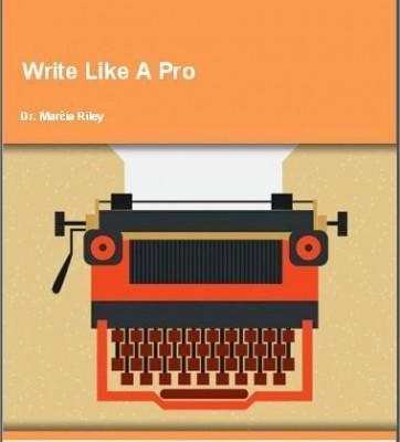 Presenting & Writing- Sunum & Yazma Şekli