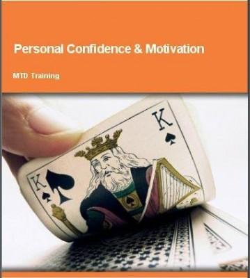 Personal Development – Kişisel Gelişim
