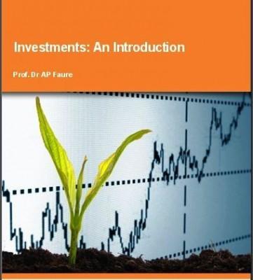 Banking & Financial Markets- Bankacılık ve Finansal Marketler