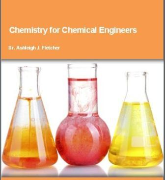 Chemical Engineering- Kimya Mühendisliği
