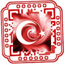 e-kitap-projesi-(logo)