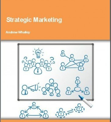 Marketing & Law – Marketing/Pazarlama