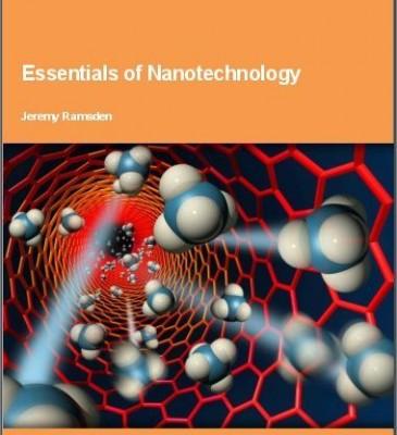 Nanotechnology- Nanoteknoloji