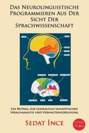 Das Neurolinguistische Programmieren Aus Der Sicht Der Sprachwissenschaft